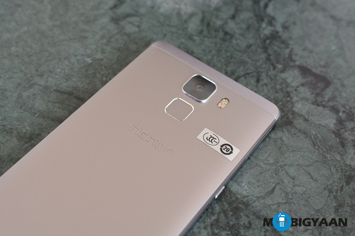 Huawei-Honor-7-Review-43