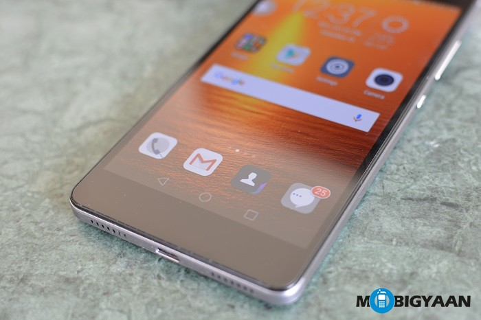 Huawei-Honor-7-Review-46