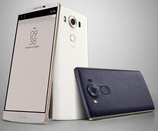 LG-V10-official