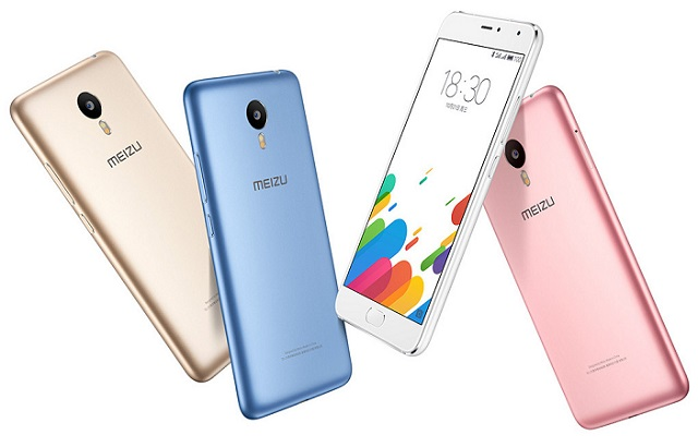 Meizu-Blue-Charm-Metal-official
