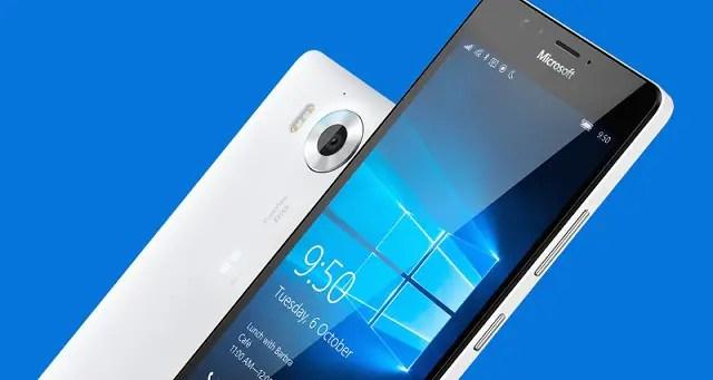 Microsoft-Lumia-950-official