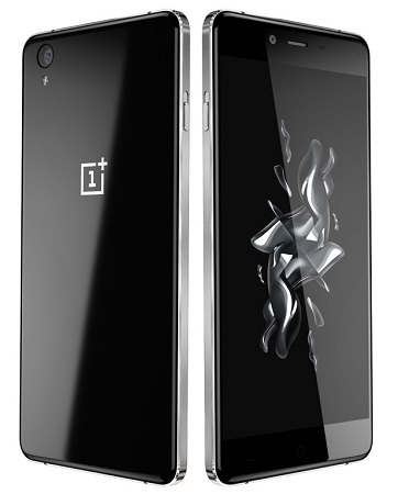 OnePlus-X-official