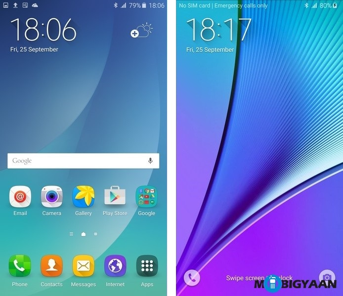 Samsung-Galaxy-Note5-Review-12
