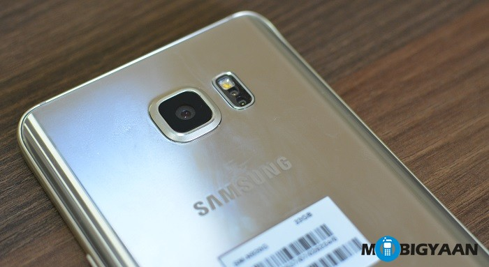 Samsung-Galaxy-Note5-Review-27