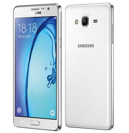 Samsung-Galaxy-On7-official