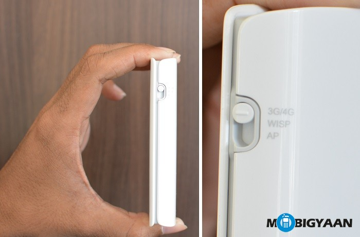 TP-Link-Portable-Battery-Powered-3G4G-Wireless-N-Router-Hands-on-images-4