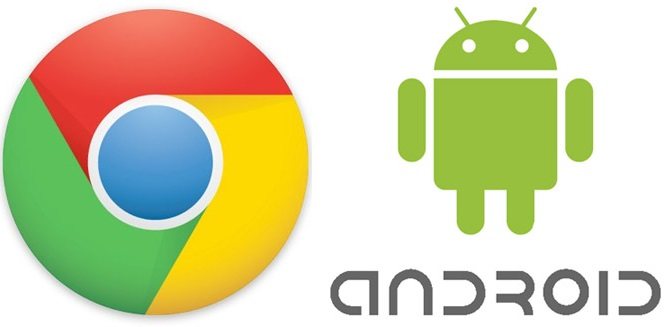 android-chrome-merged-as-one