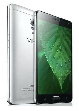 lenovo-vibe-p1-official