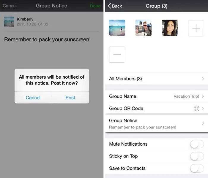 wechat-group-notice