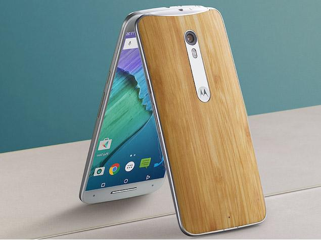7-upcoming-smartphones-in-India-this-October-2015_2