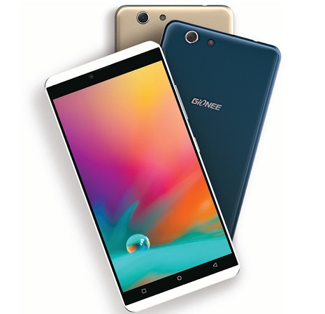 Gionee-S-Plus-official