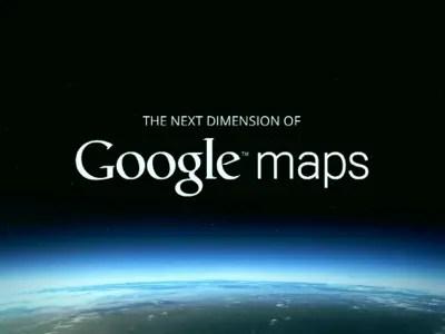 How-to-use-Google-Maps-offline