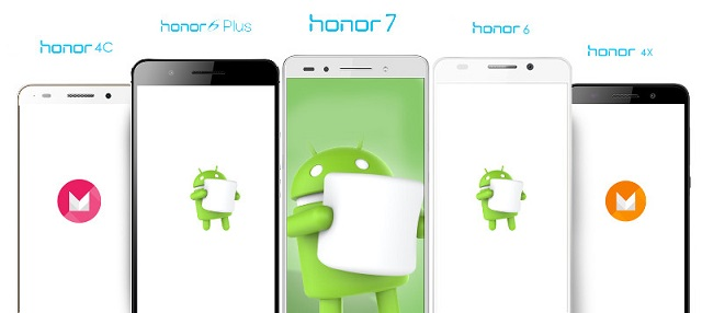 Huawei-honor-Android-6.0-Marshmallow-update