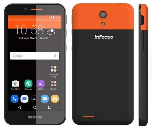 Infocus-M260-official