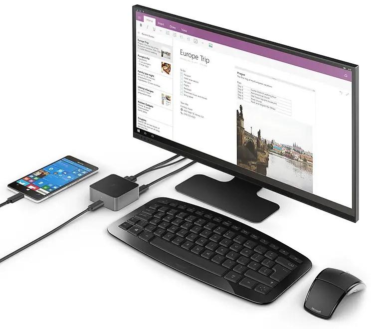 Microsoft-begins-to-ship-Display-Dock-for-Lumia-950-and-Lumia-950-XL-2
