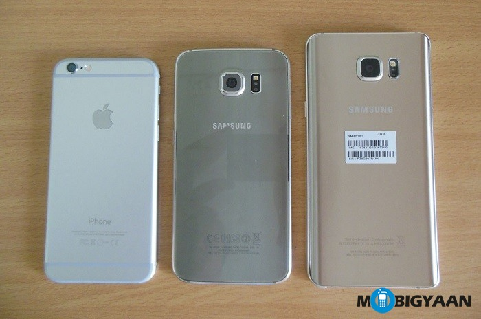 Samsung-Galaxy-Note5-Review-19
