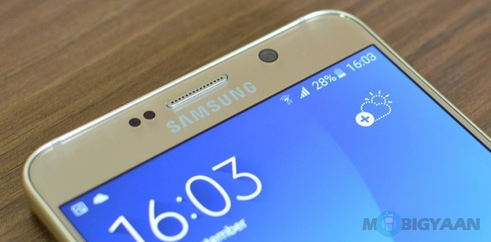 Samsung-Galaxy-Note5-Review-28