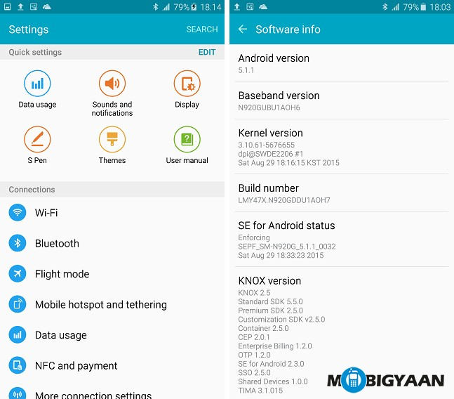 Samsung-Galaxy-Note5-Review-54
