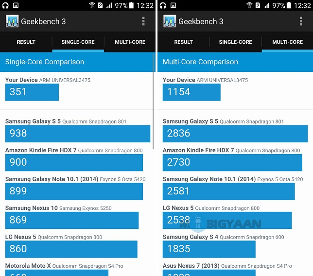 Samsung-Galaxy-On5-Hands-On-16