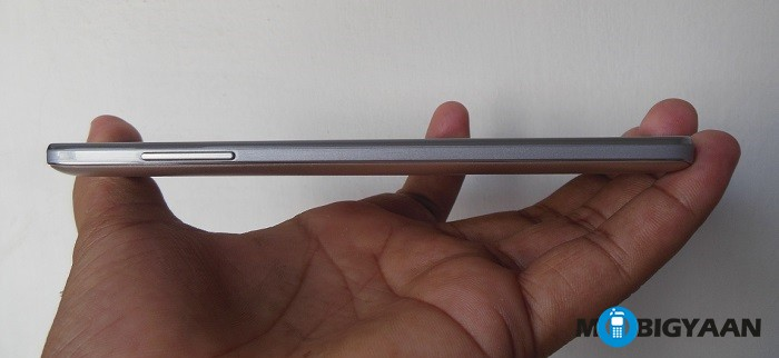 Samsung-Galaxy-On7-Hands-On-4