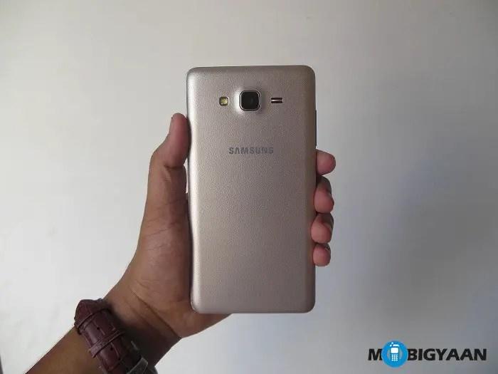 Samsung-Galaxy-On7-Hands-On-8