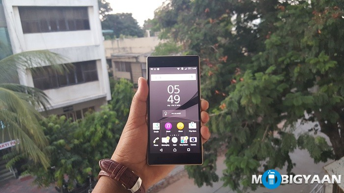 Sony-Xperia-Z5-Dual-review-A-groundbreaking-camera-300
