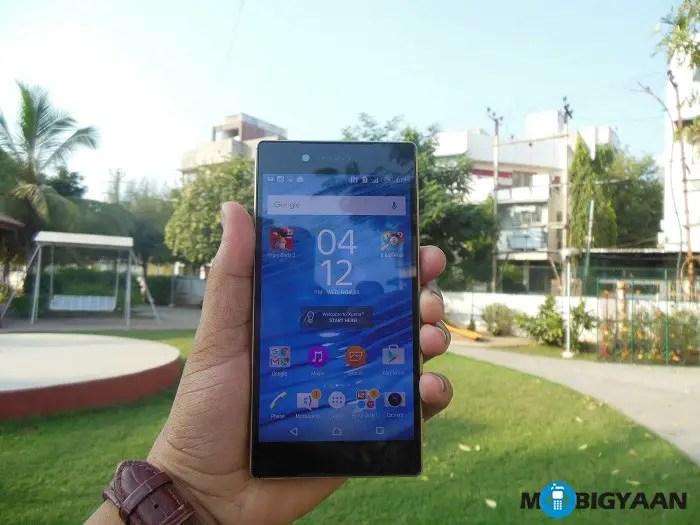 Sony-Xperia-Z5-Dual-review-A-groundbreaking-camera-5