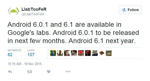 android-6.0.1-marshmallow-update-for-android-one-1