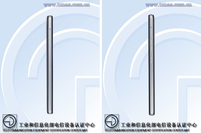 gionee-gn5002-left-right-view