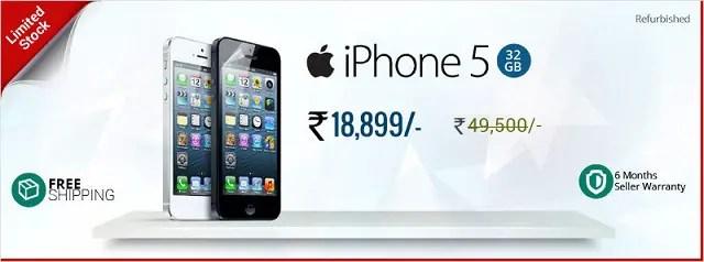 iPhone-32GB-Refurbished-Greendust