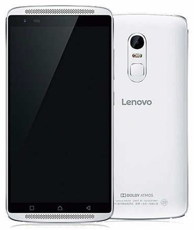 lenovo-vibe-x3-official