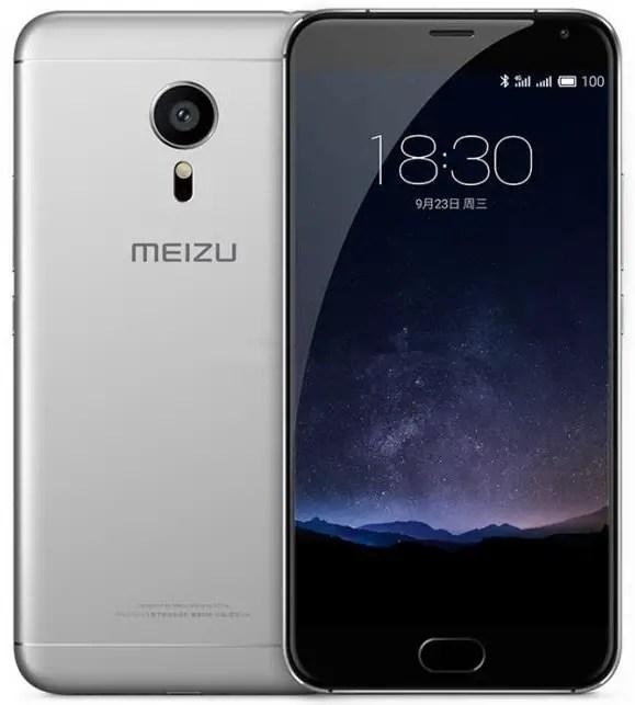 meizu-pro-5-mini-front-back