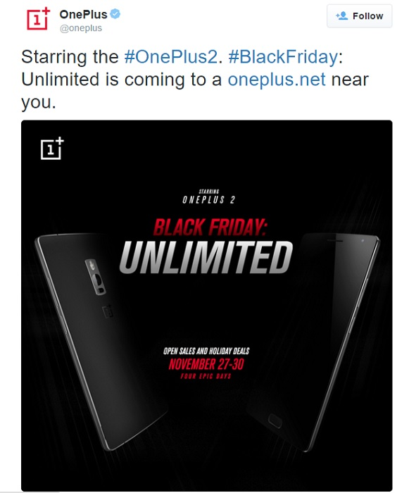 oneplus-2-available-for-purchase-without-invite