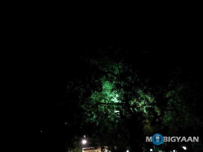 oneplus-x-review-camera-night-shot-wedding-non-hdr