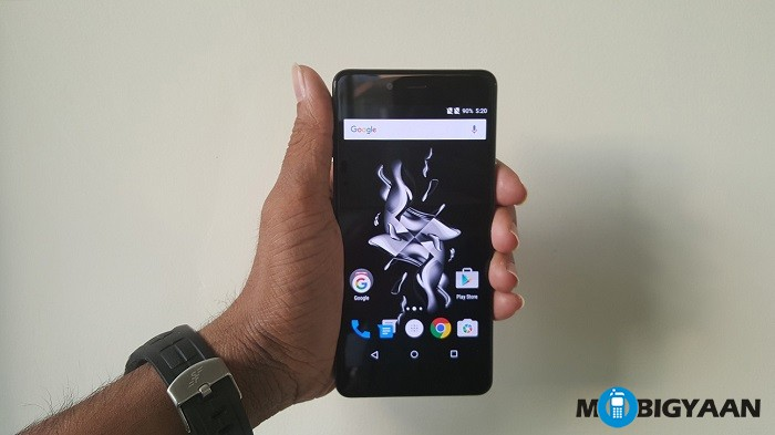 oneplus-x-review-front-view