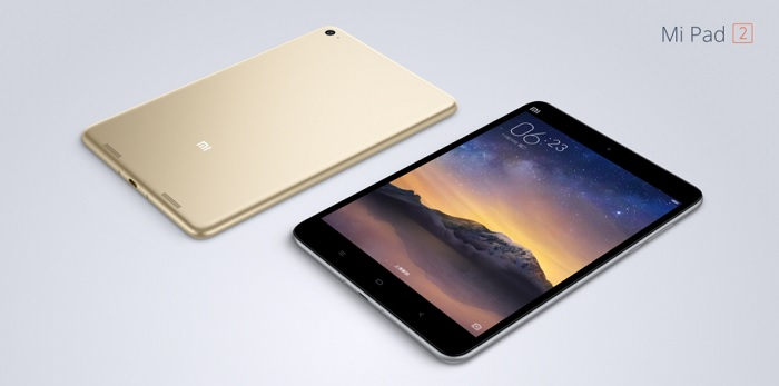 xiaomi-mi-pad-2-front-rear-view