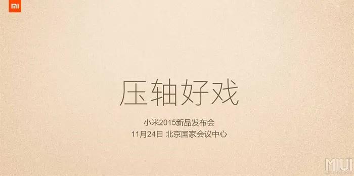 xiaomi-redmi-note-2-pro-launch-teaser