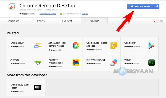 How-to-control-PC-from-your-smartphone-Android-iOS-Guide-1