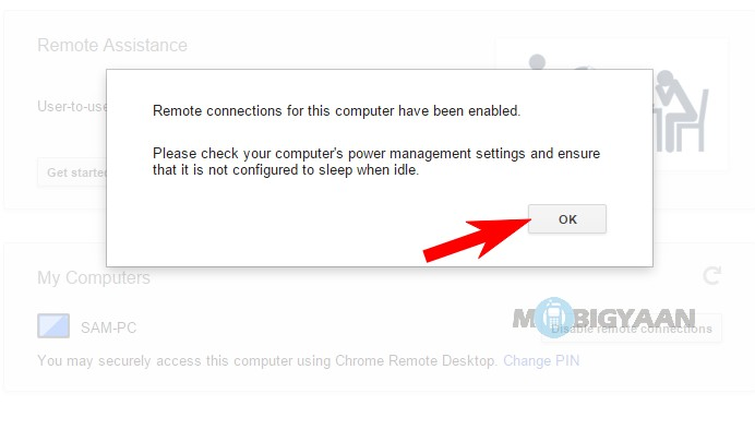 How-to-control-PC-from-your-smartphone-Android-iOS-Guide-7
