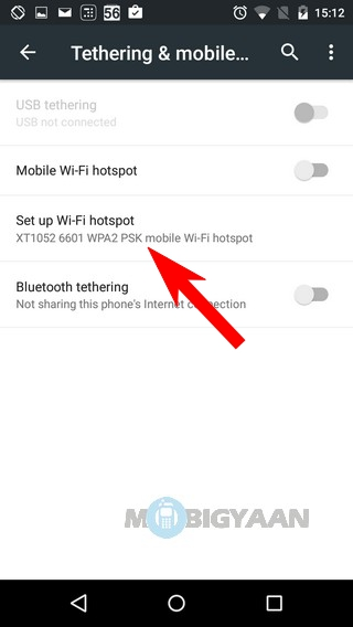 How-to-create-Wi-Fi-hotspot-on-Android-phones-Guide-6