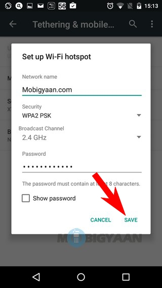 How-to-create-Wi-Fi-hotspot-on-Android-phones-Guide-7