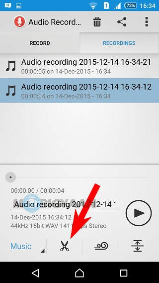 How-to-record-voice-on-Android-4
