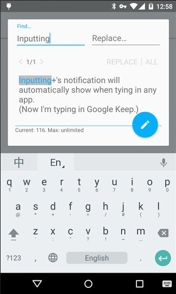 How-to-undo-text-on-Android-phones-Guide-7