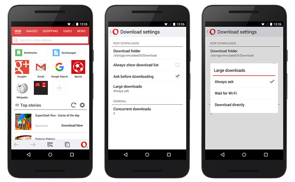 Opera-Mini-13-for-Android-official