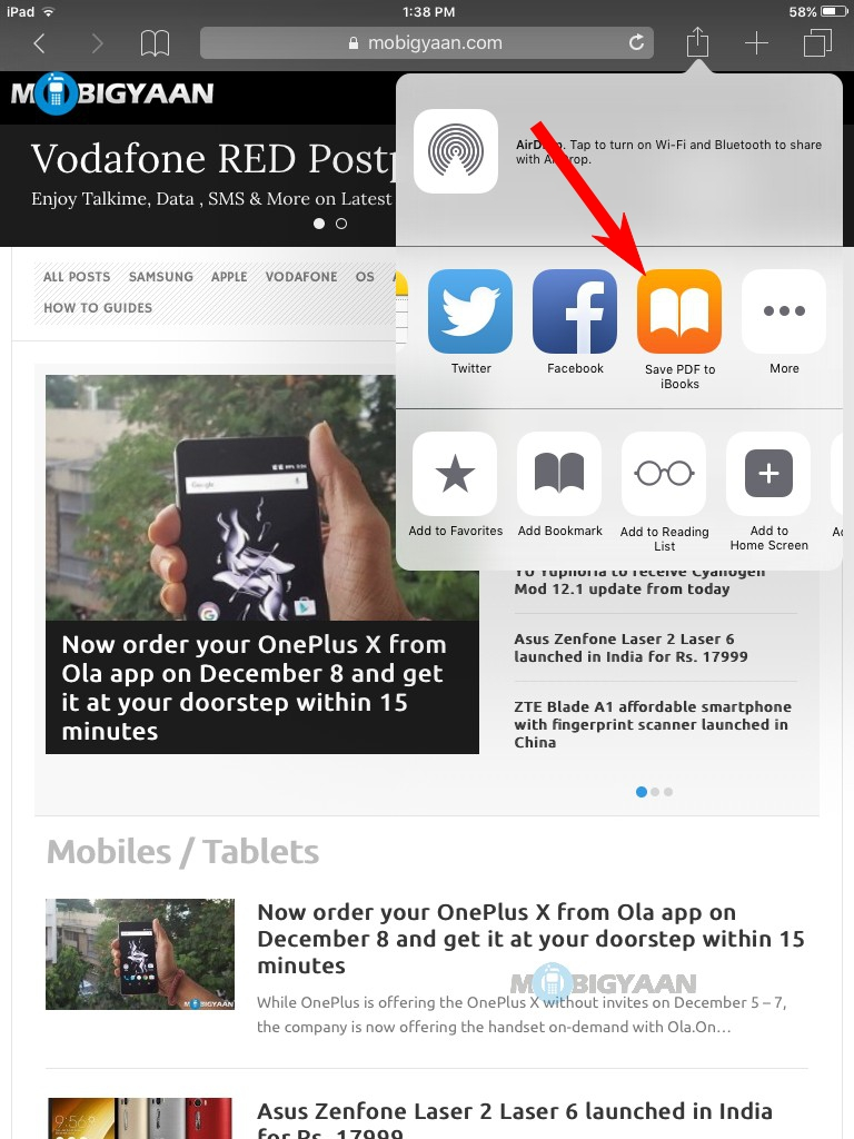 how-to-save-webpages-on-iphone-or-android-and-access-them-later-4