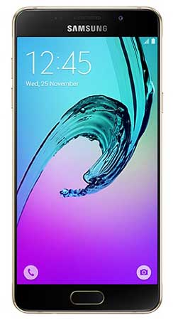 samsung-galaxy-A5-2016-official