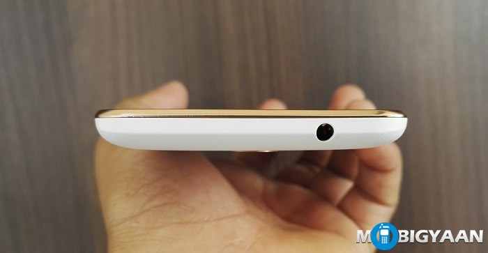 Coolpad-Note-3-Lite-Hands-On-Review-12