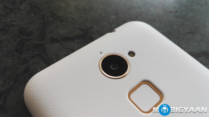 Coolpad-Note-3-Lite-Hands-On-Review-3-1