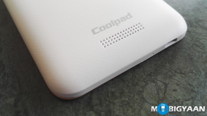 Coolpad-Note-3-Lite-Hands-On-Review-4