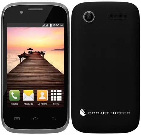 DataWind-PocketSurfer-2G4X-official